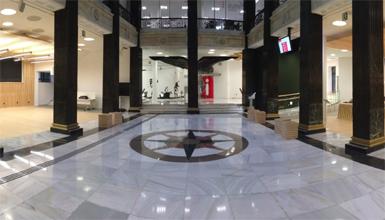 Oficina de turismo bilbao bizkaia oficinas de turismo for Oficinas bankia bilbao