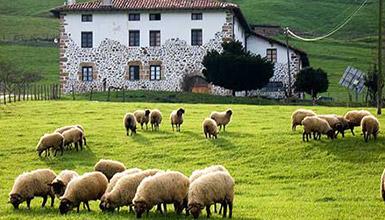 Ecomuseo del Pastoreo