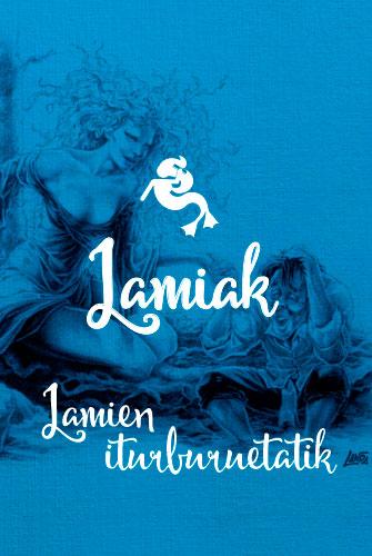 Lamiak